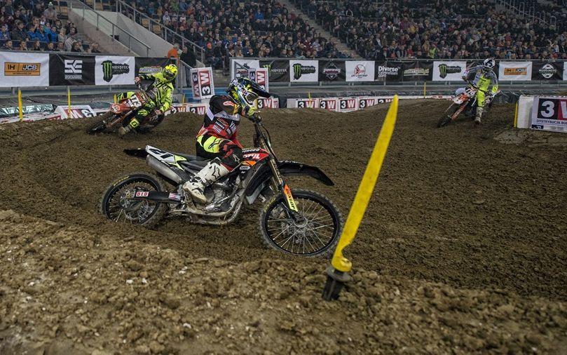 supercross_Ergo_Arena